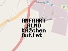 Küchen fabrikverkauf baden württemberg  ALNO Küchen Outlet in Pfullendorf (Baden-Württemberg)