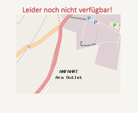 wholesale dealer uk availability speical offer Ara Outlet in Wermelskirchen (Nordrhein-Westfalen)