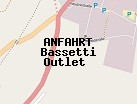 bassetti outlet in planegg bayern. Black Bedroom Furniture Sets. Home Design Ideas