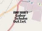gabor schuhe outlet in rosenheim bayern. Black Bedroom Furniture Sets. Home Design Ideas