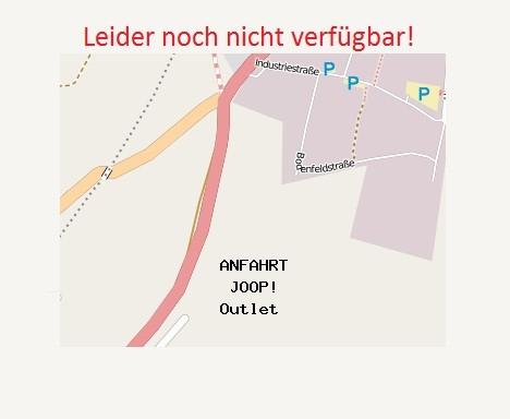 joop outlet in bielefeld nordrhein westfalen. Black Bedroom Furniture Sets. Home Design Ideas