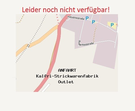 kalfri strickwarenfabrik outlet in memmingen bayern. Black Bedroom Furniture Sets. Home Design Ideas
