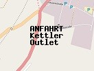 kettler outlet in kamen nordrhein westfalen. Black Bedroom Furniture Sets. Home Design Ideas