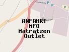 Matratzen Outlet Berlin : mfo matratzen outlet in berlin rudow berlin ~ Watch28wear.com Haus und Dekorationen