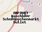 waschb r schn ppchenmarkt outlet in g ttingen niedersachsen. Black Bedroom Furniture Sets. Home Design Ideas